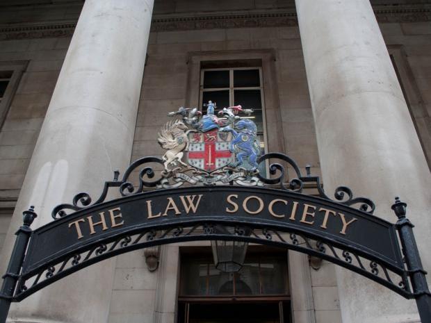 The-Law-Society.jpg