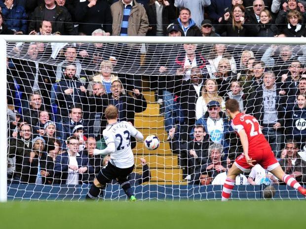 Spurs4.jpg