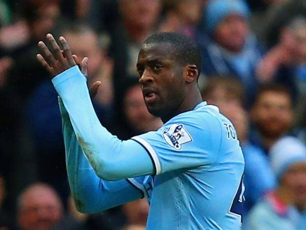 Toure-Getty.jpg