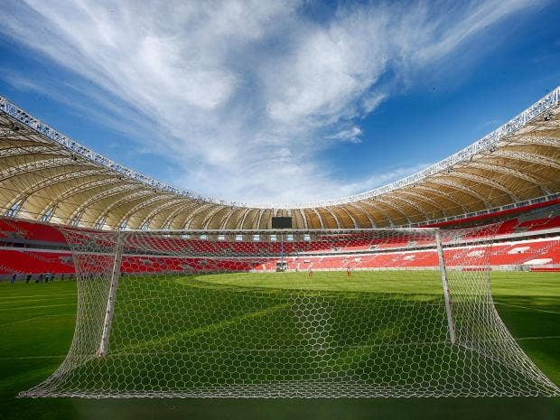 Estadio-Beira-Rio.jpg