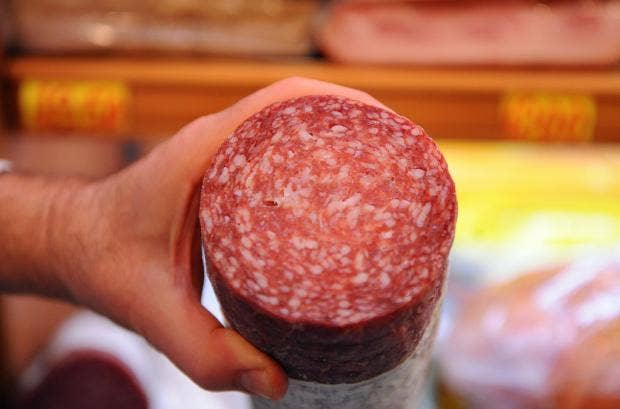salami-slicing.jpg