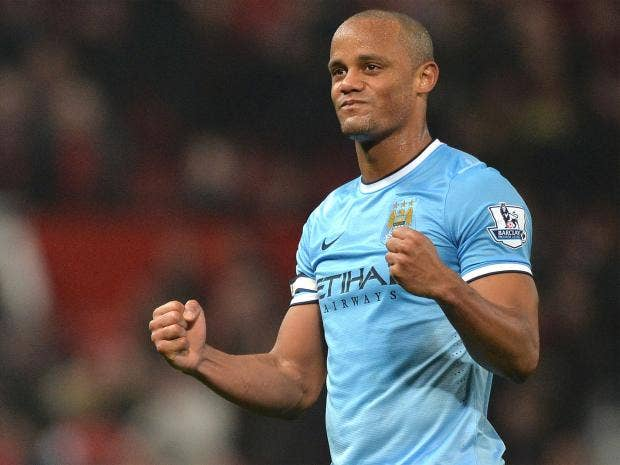 man-c-kompany-getty.jpg