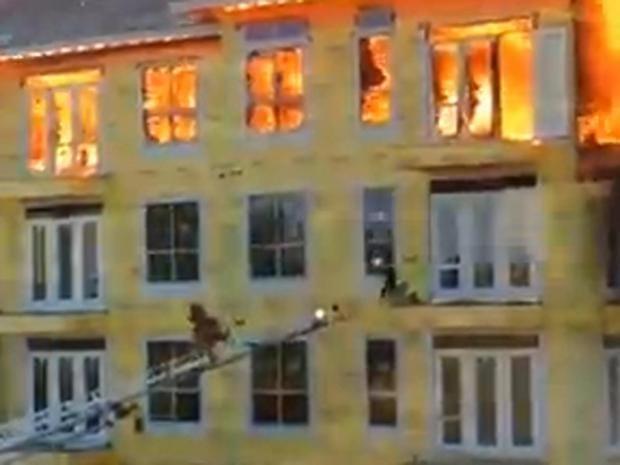 houston-fire.jpg
