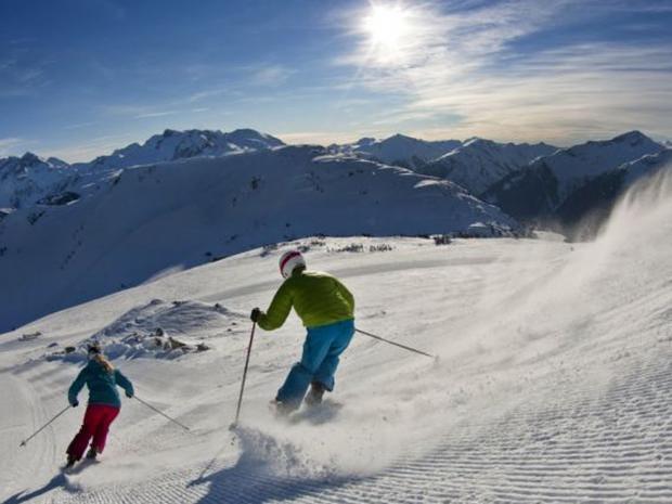 canada-ski.jpg