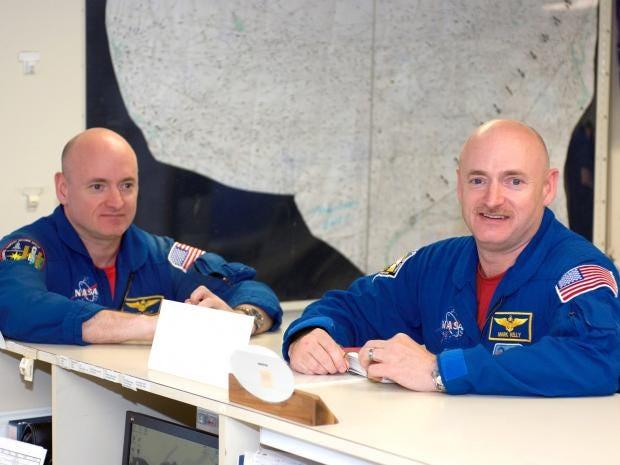 web-space-twins-ap.jpg