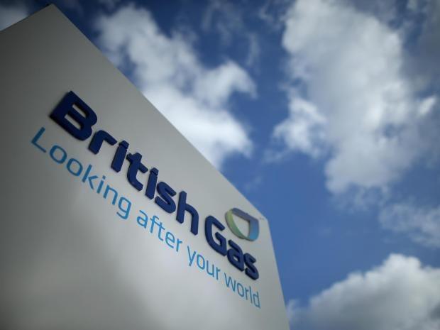 british-gas.jpg