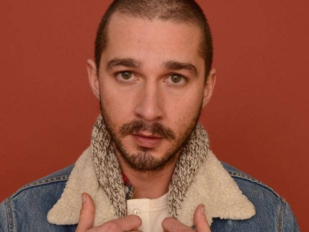shia-getty.jpg