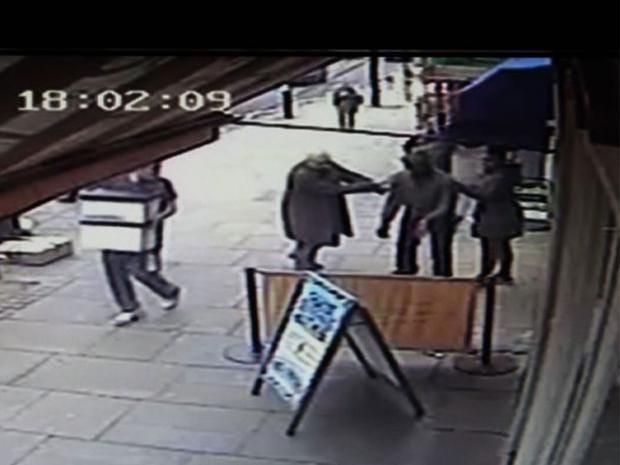 CCTV-Islington.jpg