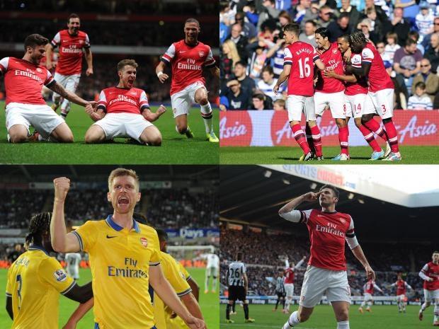 Arsenal-late-wins.jpg