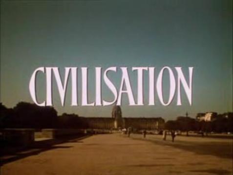 Civilisation-Skin_of_Our_Teeth.jpg