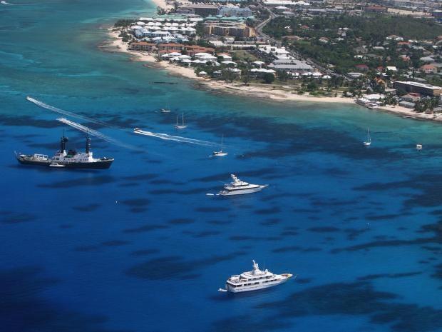 cayman-islands.jpg