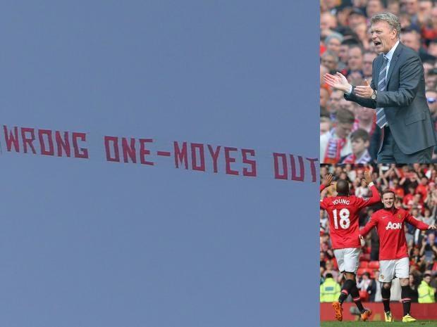 United-Moyes-Rooney.jpg