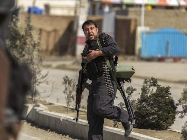 Kabul-REUT.jpg