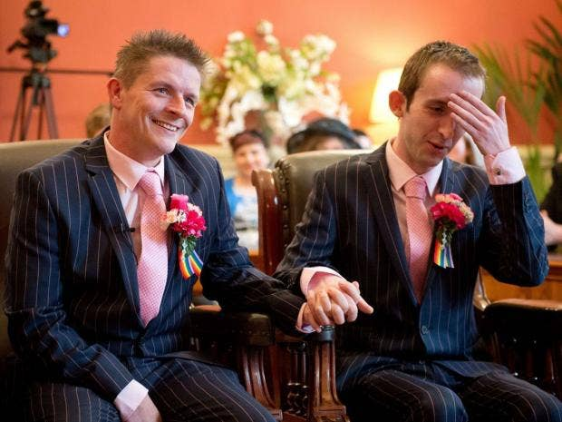 Gay-marriage-comment-AFP.jpg