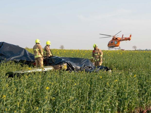 Plane-crash-4.jpg