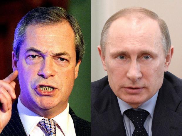 Farage-Putin-PA-EPA.jpg