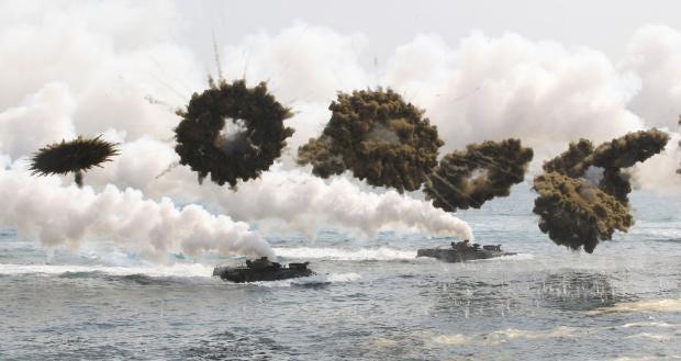 south-korea-7.jpg