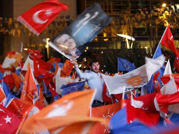 28-Turkey-Reuters.jpg