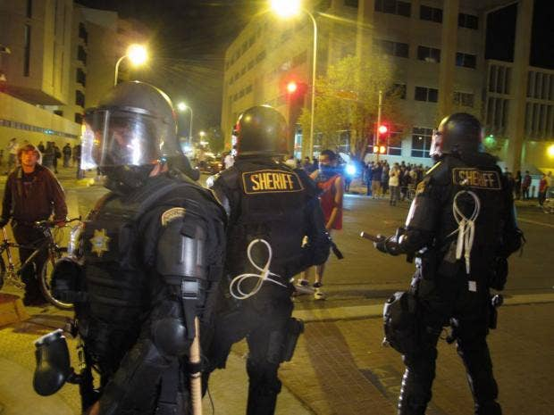 29-Police-AP.jpg