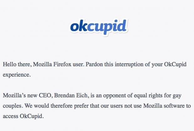 okcupid.jpg