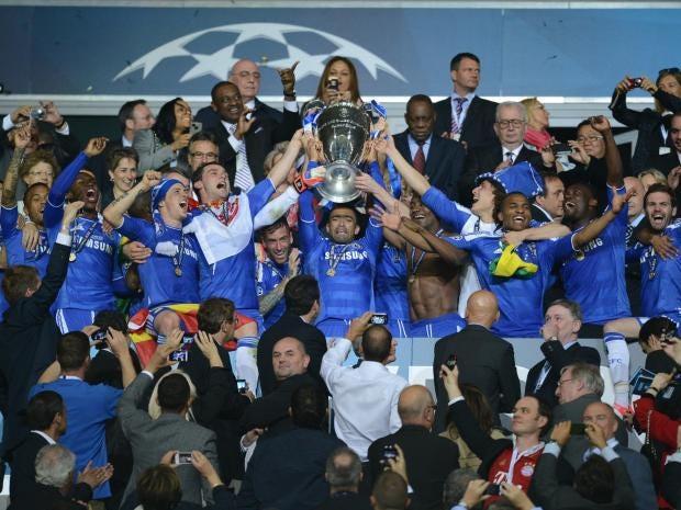 Chelsea-2.jpg
