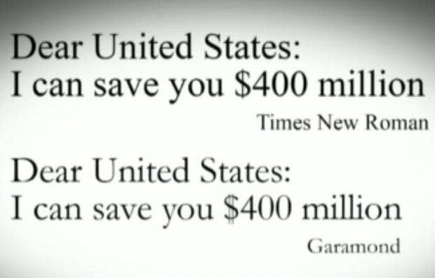 i-can-save-you-400-milloin.jpg