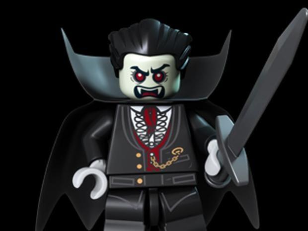 lego-satan.jpg