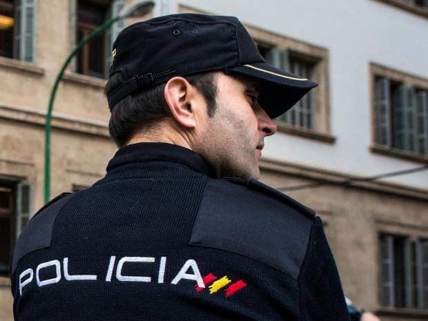 spanish-police.jpg