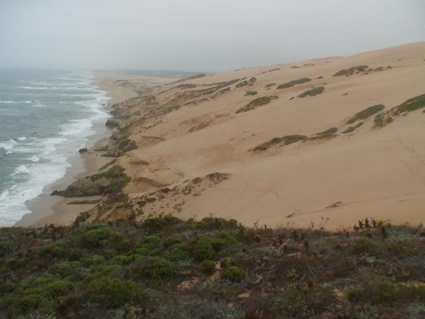 US-CA-Mussel-Rock-Guadalupe-Beach.jpg