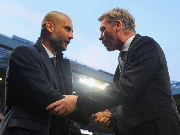 moyes-guardiola.jpg