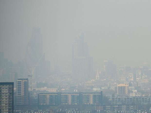 pollution-1.jpg