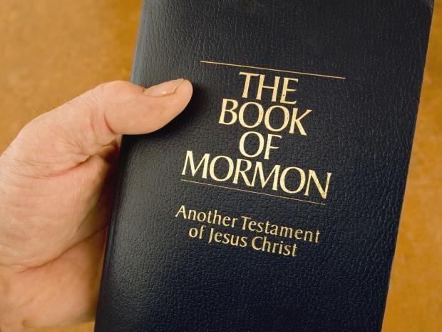 web-mormon-getty-c.jpg