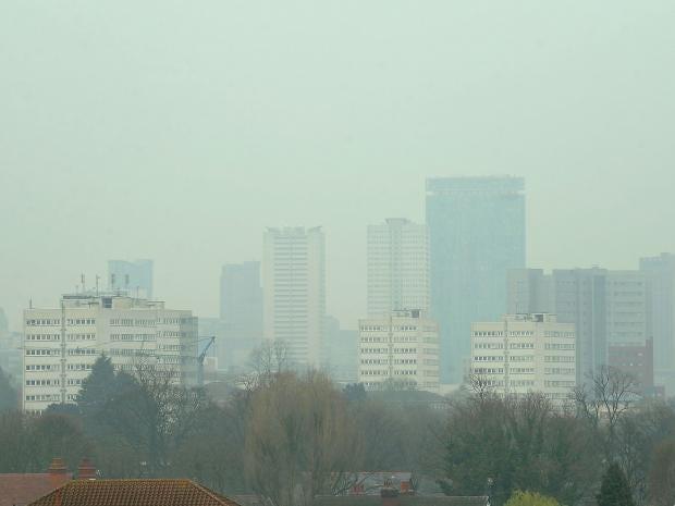 pollution-4.jpg