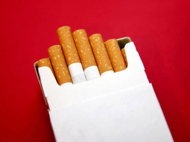 cigarette-packaging-2.jpg
