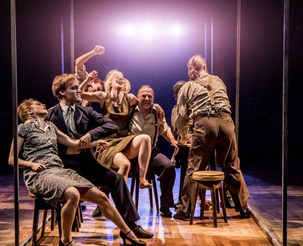 Company in Kes. Image by Johan Persson..jpg
