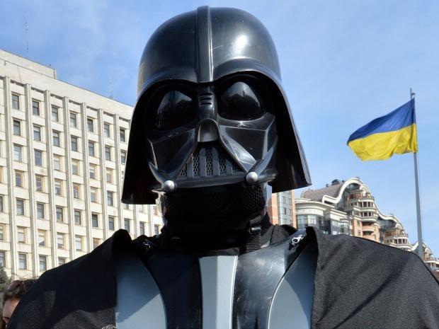 ukraine-9.jpg