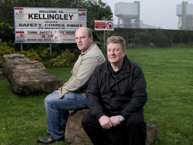 Kellingley-Colliery.jpg