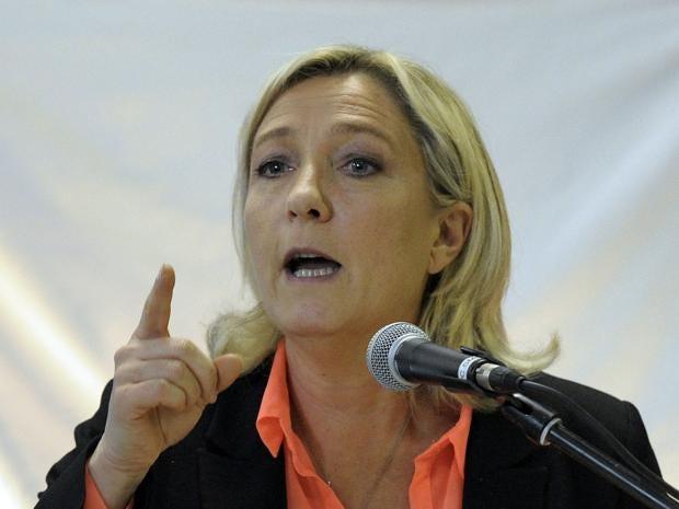 Marine-Le-Pen.jpg