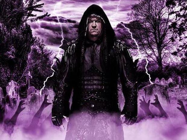 undertaker-final.jpg
