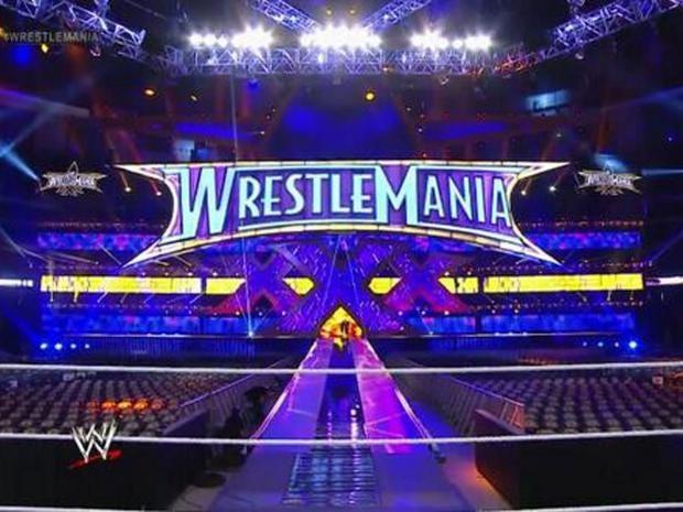 wrestlemania-sign.jpg