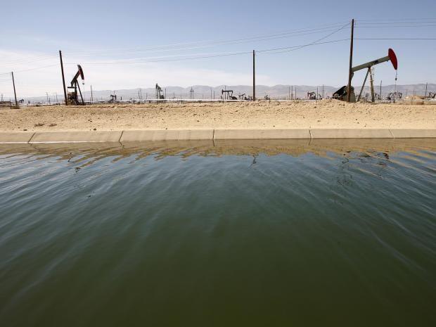 fracking-california.jpg