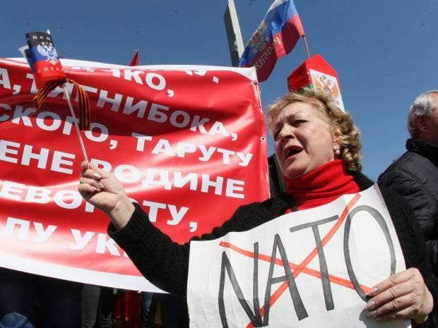 Donetsk-10.jpg