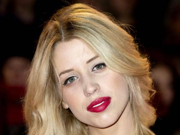 peaches-geldof-rex.jpg