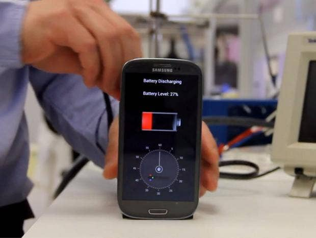 smart-battery-charge-chartg.jpg