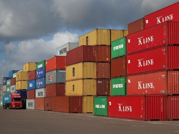 exports-uk.jpg