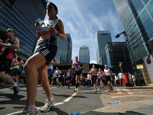 marathon-2.jpg