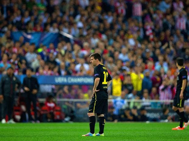 A-dejected-Lionel-Messi-of-.jpg