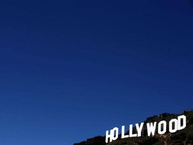 TRA4.hollywood.afpgt.jpg