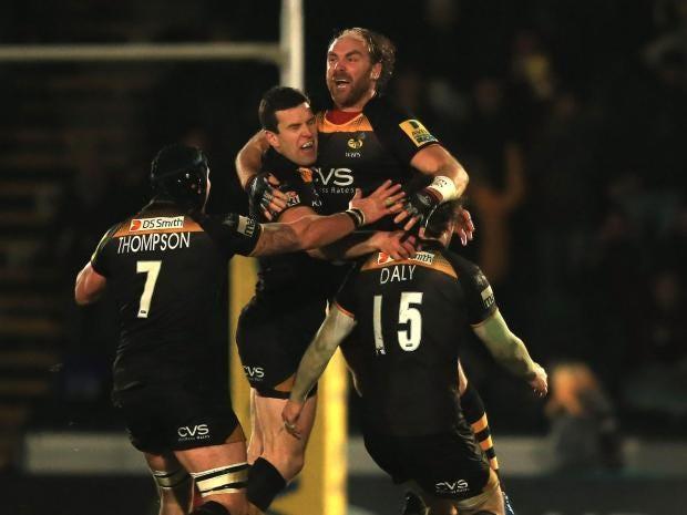 p62-rugby.jpg