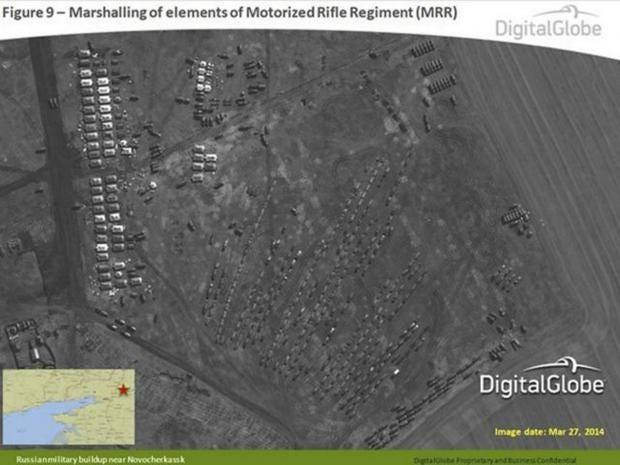 NATO-satellite-images.jpg